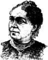 Sarah Battels (1838–1906).png