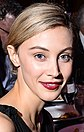 Sarah Gadon at the 2018 CFC Annual Gala & Auction (40304012451).jpg