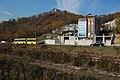 Sarajevo Main-Line 2011-11-04 (16).jpg