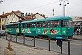 Sarajevo Tram-202 Line-3 2011-10-28 (4).jpg