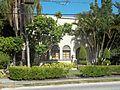 Sarasota FL Rigbys La Plaza HD 1002 Osprey03.jpg