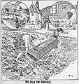 Sarg der Schwester Illustrierte Kronen Zeitungen 02.11.1918 S 1.jpg