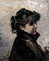 Sargent, John Singer - Madame Errazuriz (2) c1883-84 -sothebys.jpg
