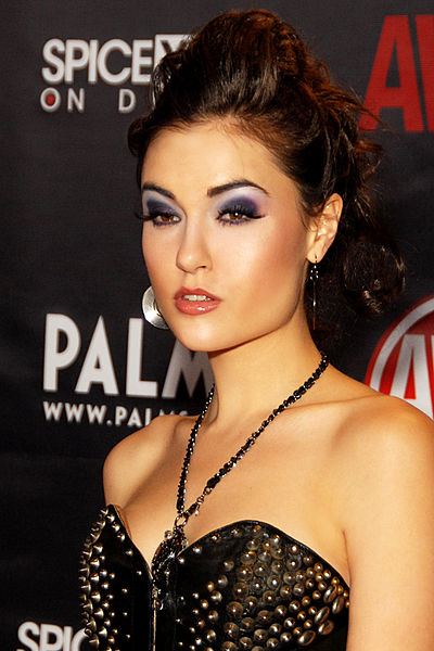 File:Sasha Grey 2010.jpg