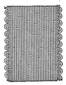 0b1b137b62ca Weaving - Wikipedia