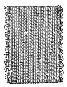 Satin - Wikipedia