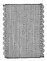 Satin weave in silk 90.jpg