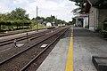 Satomi Station 02.jpg