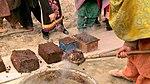 Satpara Irrigation Project (16292659310).jpg