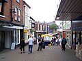 Saturday Market, Halesowen - geograph.org.uk - 475244.jpg