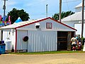 Sauk County Farm Bureau Building - panoramio.jpg