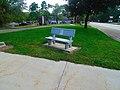 Sauk Prairie Area Veterans Memorial - panoramio.jpg