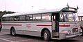 Scania-Vabis BF 56 59 14 Bus 1965.jpg