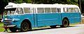 Scania-Vabis B 63 Buss 1952.jpg