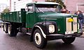 Scania-Vabis LS75 Truck 1962.jpg