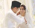 SchAwal Wedding.jpg