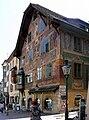 Schaffhausen Haus zum Ritter.jpg