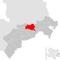 Scharndorf im Bezirk BL.PNG