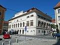 Schauspielhaus Graz.L1390689.jpg
