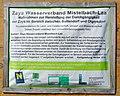 Schautafel a an der Zaya bei A-2130 Mistelbach.jpg