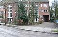 Schelm Reineckestrasse.jpg