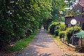 Scherpenkampweg Neerbosch West, Nijmegen.jpg