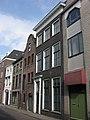Schiedam - Boterstraat 46.jpg