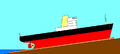Schiff auf Helling.PNG