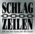 Schlagzeilen-Logo 2012.png