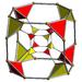 Schlegel half-solid truncated tesseract.png