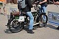 Schleswig-Holstein, Wilster, Zehnte Internationale VFV ADAC Zwei-Tage-Motorrad-Veteranen-Fahrt-Norddeutschland und 33te Int-Windmill-Rally NIK 3915.jpg