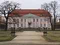 Schloß Friedrichsfelde – East (2).JPG