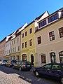 Schloßstraße, Pirna 120278587.jpg