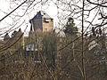 Schloss Burg an der Wupper Fernansicht 1.JPG