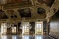 Schloss Eggenberg 6188.jpg
