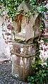 Schloss Fuerstenau Bildstock.jpg