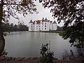 Schloss Glücksburg 4.jpg