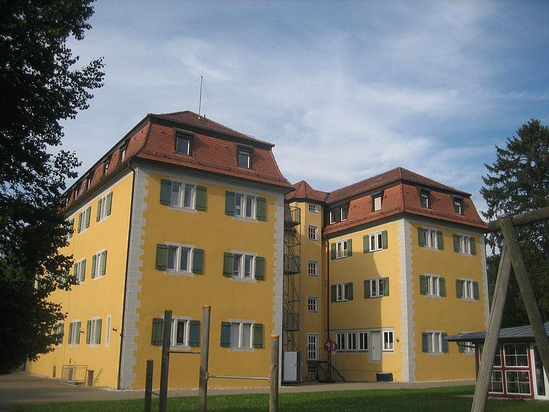 Schloss Grafeneck (Gomadingen, Kreis Reutlingen).jpg