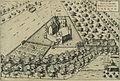 Schloss Laarne Sanderus 1641.jpg