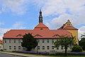 Schloss Luebben 10.jpg