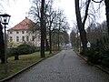 Schloss Schoenhausen 009.jpg