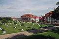 Schloss Seehof, Orangerie.jpg