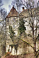 Schloss Wildenroth (tower).jpg