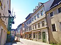 Schmiedestraße Pirna 119995606.jpg