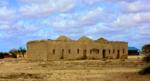 School on Kenya-Somali border (8331341134).png