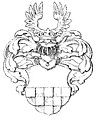 Schult coat of arms.jpg