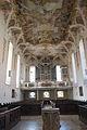 Schwäbisch Gmünd Augustinuskirche3870.JPG
