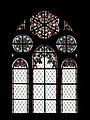 Schwürbitz Pfarrkirche Herz Jesu 2103550.jpg