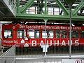 Schwebebahnstation Vohwinkel 20 ies.jpg