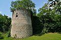 Schwedenturm Eggenburg 01.jpg